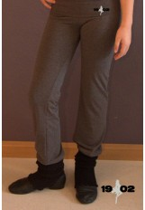 "1902 dance wear Broek ""Pof"""